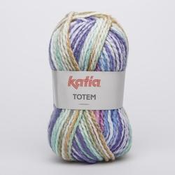 Breigaren Katia Totem, kleur 314