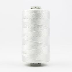 Razzle White 8201