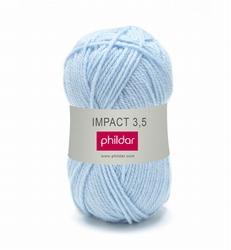 Impact 3,5 horizon 0045