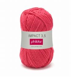 Impact 3,5 grenadine 0047