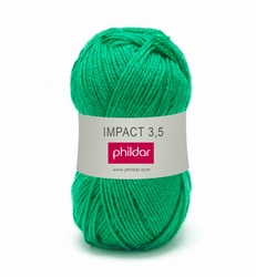 Impact 3,5 menthe 0059