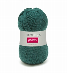 Impact 3,5 sapin 0061