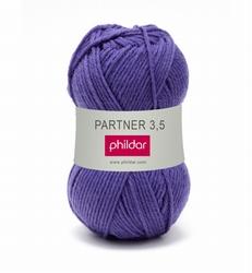 Partner 3,5 pensée 0026