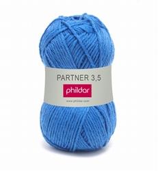 Partner 3,5 bleuet 0025