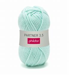 Partner 3,5 jade 0152