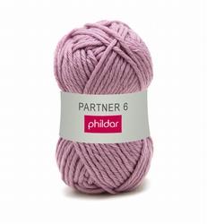 Partner 6 eglantine 0151