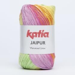 Haakkatoen Jaipur 205