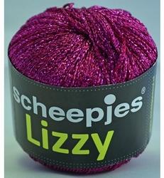 Scheepjeswol, Lizzy cyclaam 05