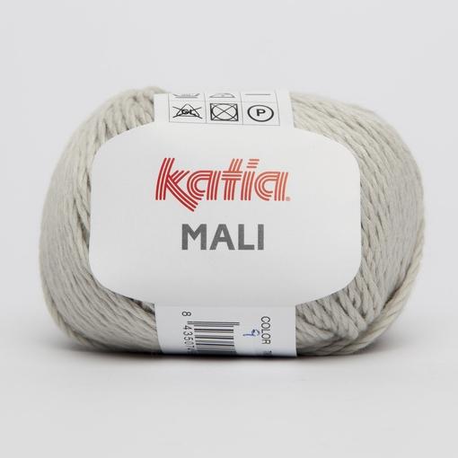 Katia Mali linnen 09