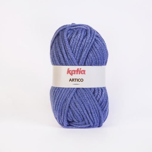 Artico lavendel 27
