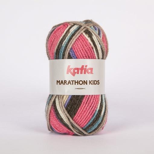 Marathon Kids 105