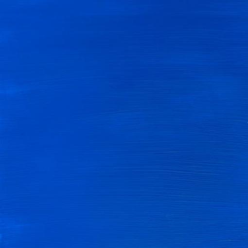 Galeria Cobalt Blue Hue 60 ml.