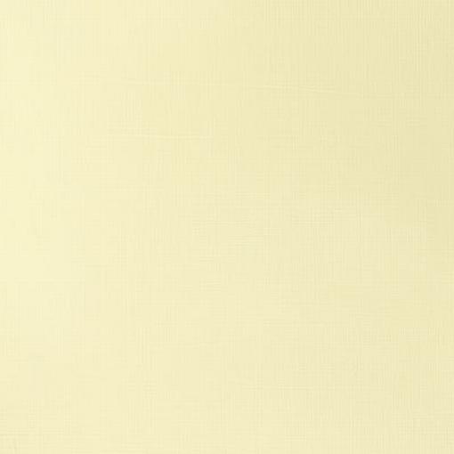 Galeria Pale Lemon 60 ml.