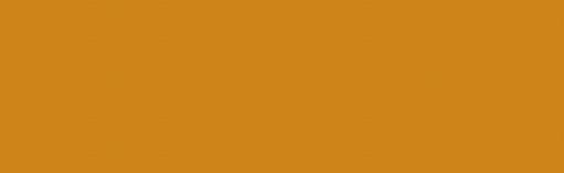 Galeria Raw Sienna Opaque 60 ml.
