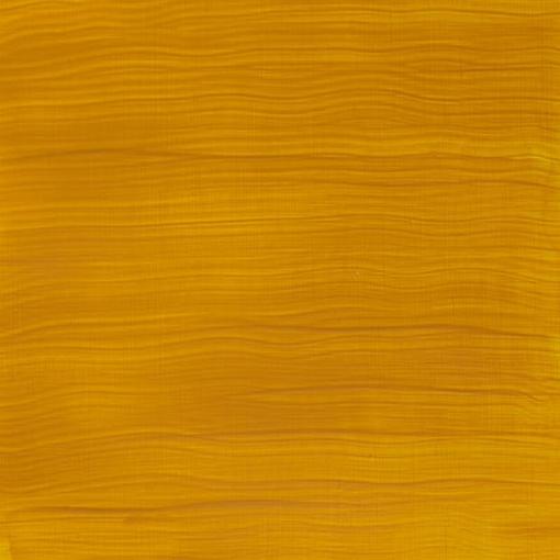 Galeria Transparent Yellow 60 ml.