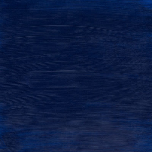 Galeria Winsor Blue 60 ml.