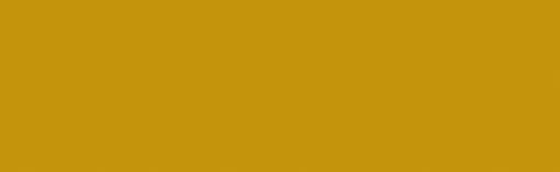 Galeria Yellow Ochre 60 ml.