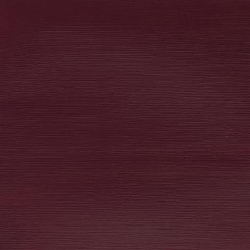 Galeria Burgundy 120 ml.