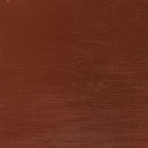 Galeria Burnt Sienna Opaque 120 ml.