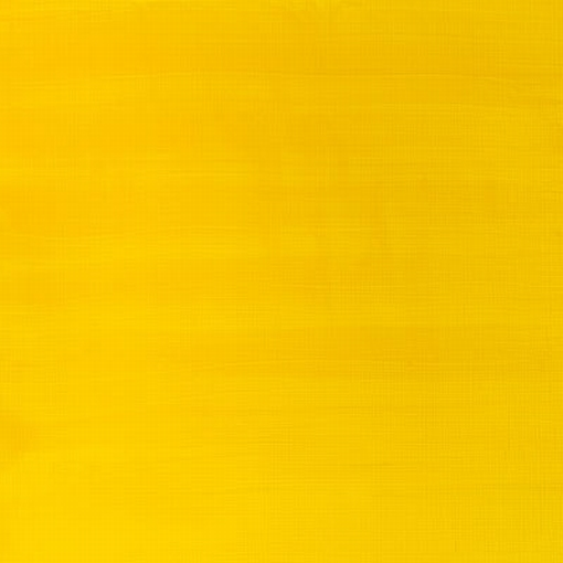 Galeria Cadmium Yellow Medium Hue 120 ml.