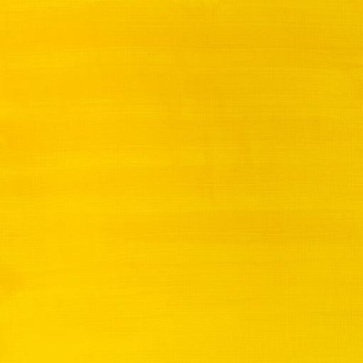 Galeria Cadmium Yellow Medium Hue 120 ml.