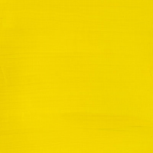 Galeria Cadmium Yellow Pale Hue 120 ml.