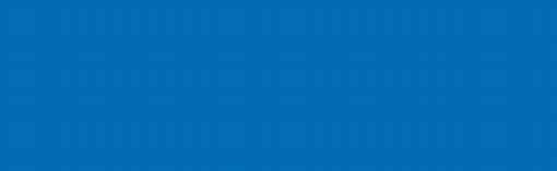 Galeria Cobalt Blue 120 ml.