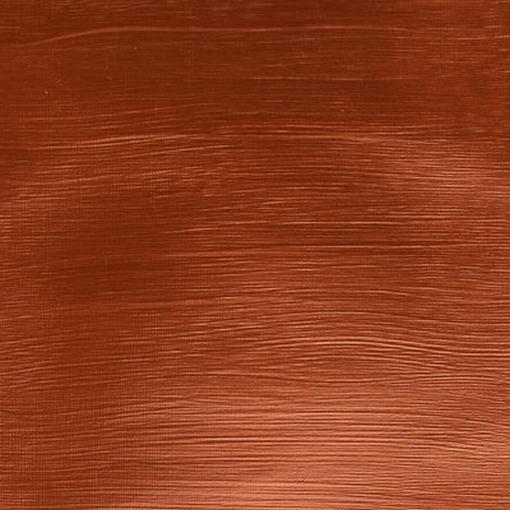 Galeria Copper 120 ml.