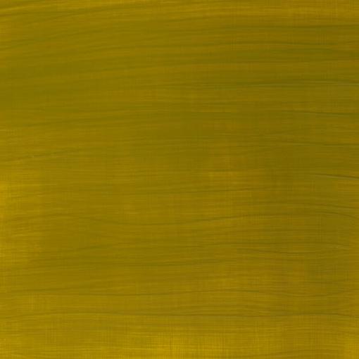 Galeria Green Gold 120 ml.