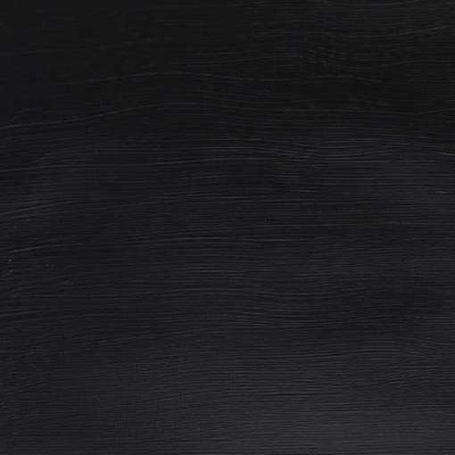 Galeria Ivory Black 120 ml.