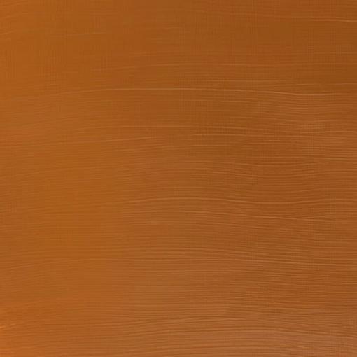 Galeria Raw Sienna Opaque 120 ml.