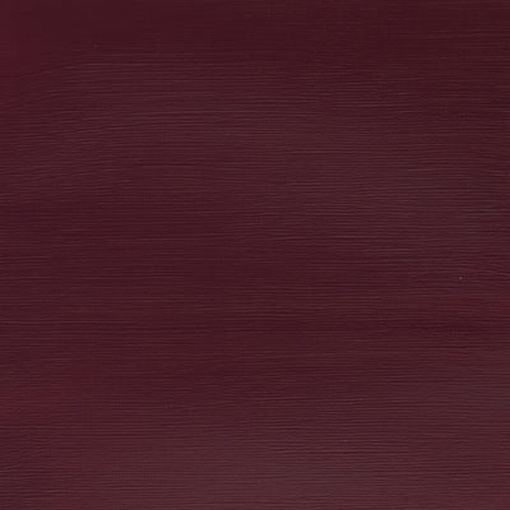 Galeria Burgundy 500 ml.
