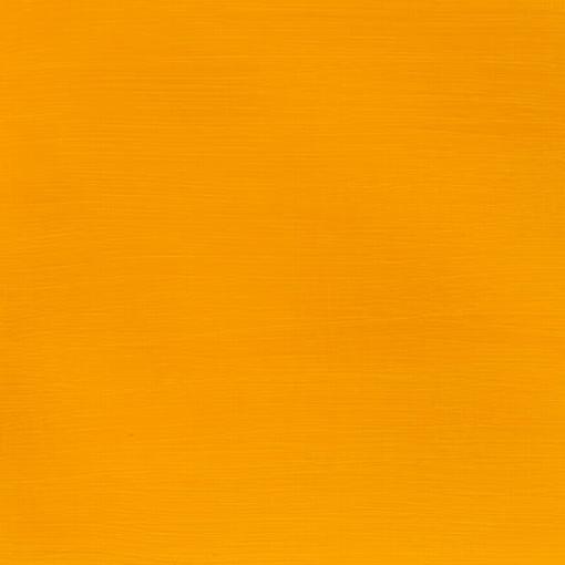Galeria Cadmium Yellow Deep Hue 500 ml.