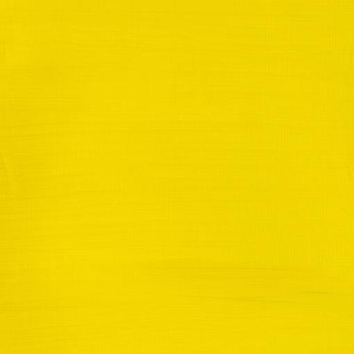 Galeria Cadmium Yellow Pale Hue 500 ml.