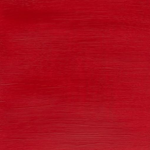 Galeria Crimson 500 ml.
