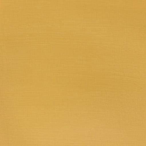 Galeria Naples Yellow 500 ml.