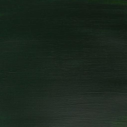 Galeria Olive Green 500 ml.