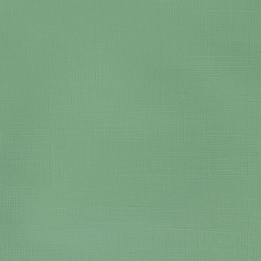 Galeria Pale Olive 500 ml.