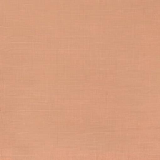 Galeria Pale Terracotta 500 ml.
