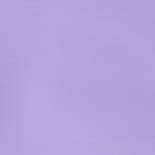 Galeria Pale Violet 500 ml.