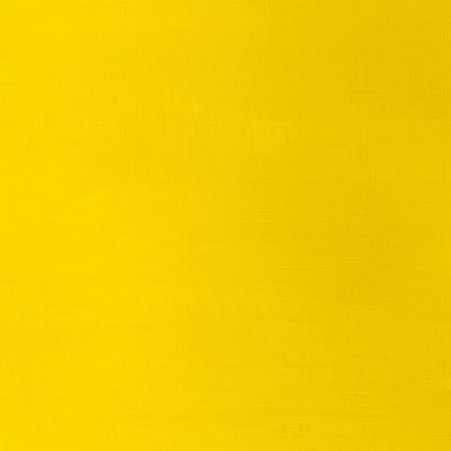 Galeria Process Yellow 500 ml.