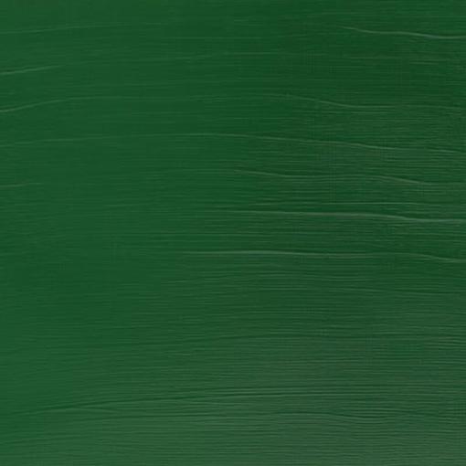 Galeria Sap Green 500 ml.