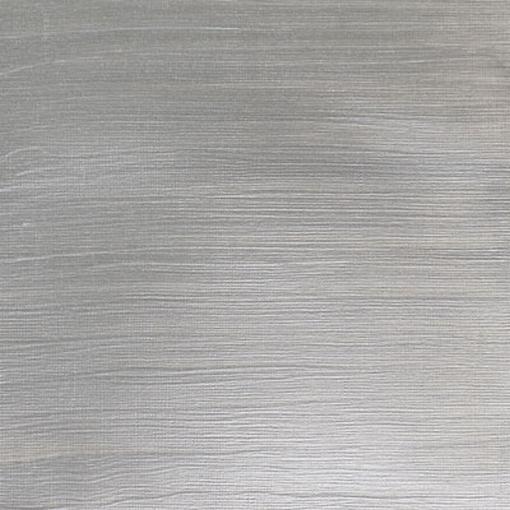Galeria Silver 500 ml.