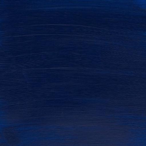 Galeria Winsor Blue 500 ml.