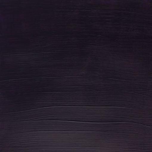 Galeria Winsor Violet 500 ml.