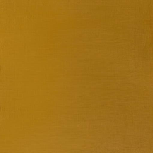 Galeria Yellow Ochre 500 ml.