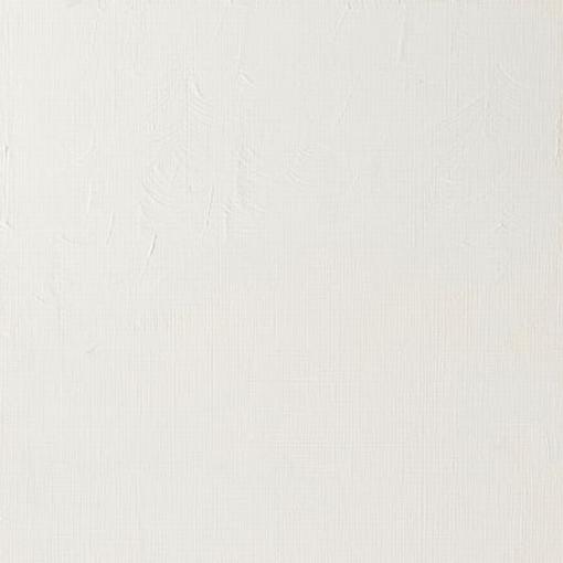 Artisan Titanium White 37 ml.