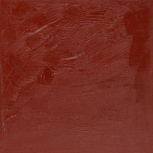 Artisan Indian Red 37 ml.