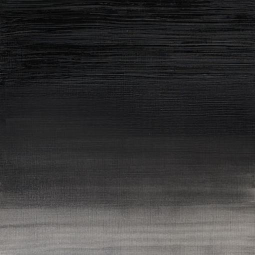 Artisan Lamp Black 37 ml.