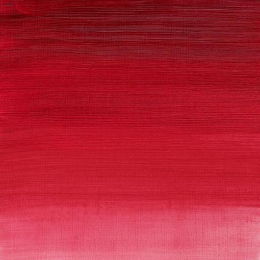 Artisan Permanent Alizarin Crimson 37 ml.